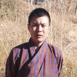 kelden_tshering.jpg