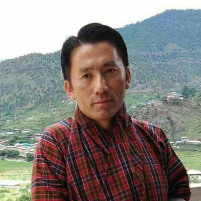 tshering_phuntsho.jpg