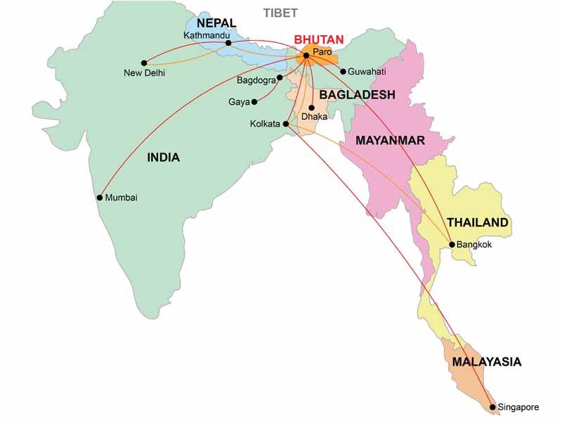 how-to-reach-bhutan.jpg